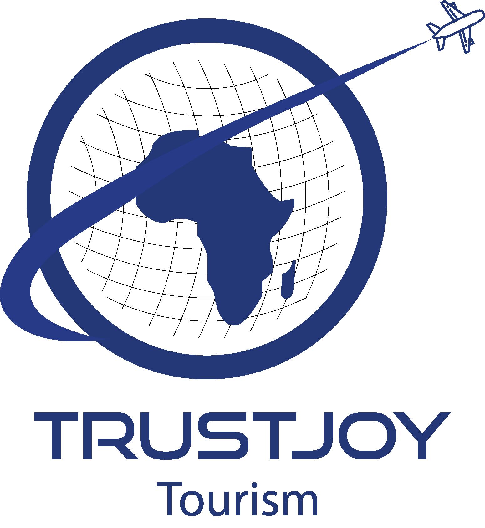 Trust Joy Tourism