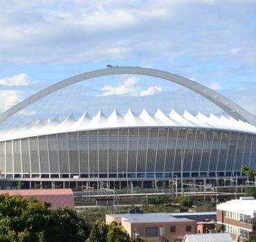 mm stadium